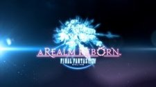 【The Fate of Eorzea -FINAL FANTASY XIV Trailer】【Yao】