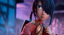 酷寶:魔弦傳說 Kubo and the Two Strings