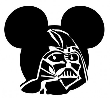 mousevader-380x339